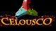 Celousco - Logo
