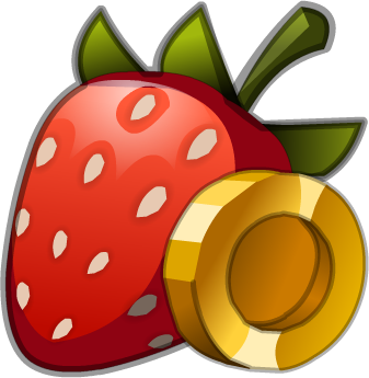File:Fraise-currency.png
