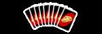 Uno-house rule-Maxi
