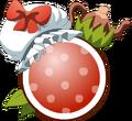 Macaron 8.png