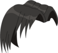 Shop-hair16.png