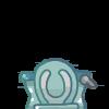 Uno-chair-Bog
