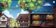 Carte Atelier 801 V3 Extérieur