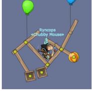 Ryncopter