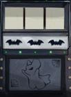Halloween 2013 - Machine 3
