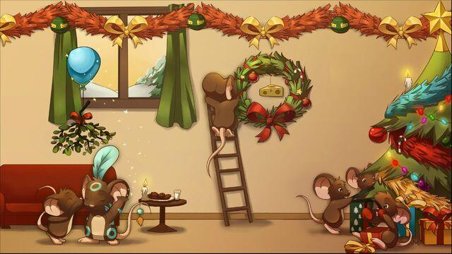 File:ChristmasWallpaper.jpg