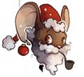 Jingle 2013