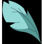 Logo P4