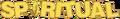 Module - Spiritual logo.png