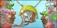 Fête des grenouilles 2016 - Promotion