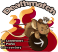 Deathmatch.png