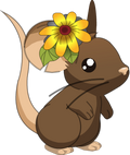 https://vignette.wikia.nocookie.net/transformice/images/4/40/Shop-ears76-mouse.png/revision/latest/scale-to-width-down/120
