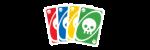 Uno-house rule-Sudden Death Card