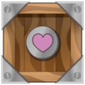 Companion Crate.png