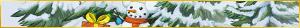 Adventure banner 52