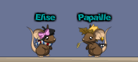 File:Elise and Papaille 2.png