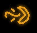 Stable Rune