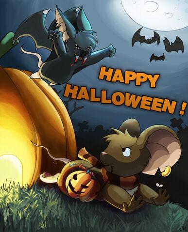 File:Halloween in transformice by meli-d4dajv8.jpg