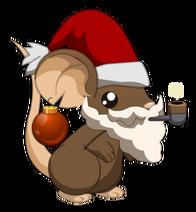 Jingle HD