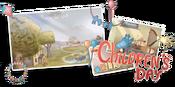 Journée des Enfants 2015 - Illustration