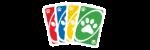 Uno-house rule-Meep! Card