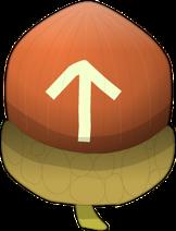 Shop-cannonball10
