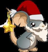 Papaille Noel