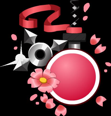 Macaron 22