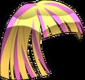 Shop-hair15.png