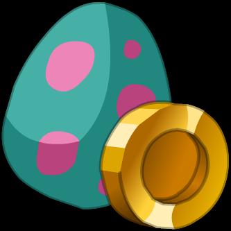 Fájl:Egg-currency.png