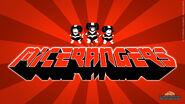 Transformice TV - Micerangers 1