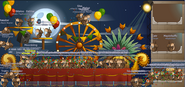 Carnival 2012 screenshot