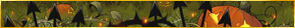 Adventure banner 23