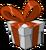 Present-Christmas 2013