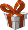File:Present-Christmas 2013.png