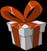 Fájl:Present-Christmas 2013.png