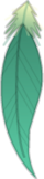 Shop-tail31