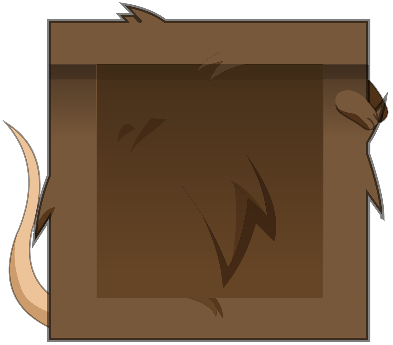 Mouse Transformation CrateBig.png