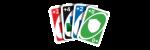 Uno-house rule-Super Combo