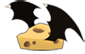 CH Cheese 11