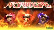 Transformice TV - Micerangers 5