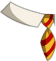 Shop-neck14.png