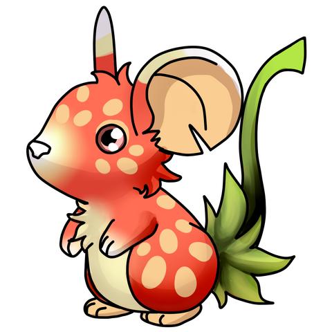 File:Fourrure de fraise par Sheripotwor.png