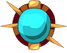 https://vignette.wikia.nocookie.net/transformice/images/6/6c/Shop-balloon4.png/revision/latest/scale-to-width-down/67?cb=20160130160443