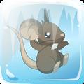 Frozen mouse.png