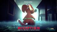 Transformice TV - Miception 2