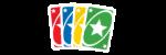 Uno-house rule-Emote Card