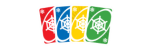 Uno-house rule-Web Card