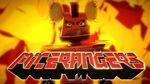 Transformice The Cartoon Series - Episode 32 - Chi-zu Sentai Micerangers