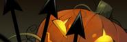 Halloween 2015 - Aperçu